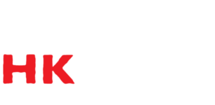 Hong Kong Mountain Bike Association